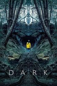 Dark 1ª Temporada Torrent