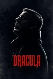 Dracula – Minissérie