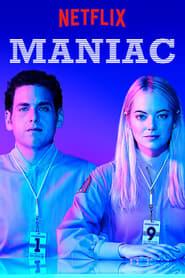Maniac 1ª Temporada