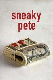 Sneaky Pete 2ª Temporada