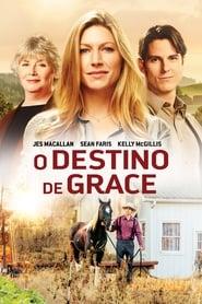 O Destino de Grace