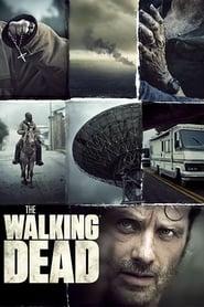The Walking Dead 6ª Temporada Torrent