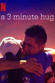 Um Abraço de Três Minuto