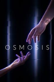 Osmosis 1ª Temporada