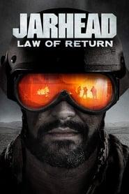 Soldado Anônimo: Lei do Retorno