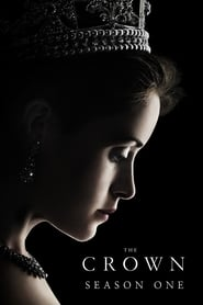 The Crown 1ª Temporada