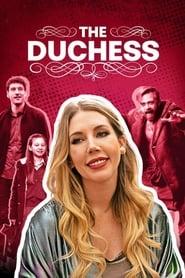 A Duquesa 1ª Temporada