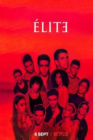 Elite 2ª Temporada