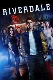 Riverdale 1ª Temporada