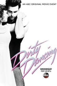 Dirty Dancing – O Musical