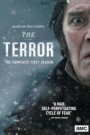 The Terror 1ª Temporada