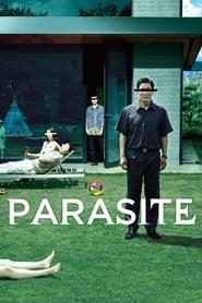Parasita Torrent