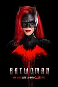 Batwoman 1ª Temporada Torrent