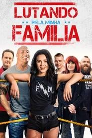 Lutando Pela Família