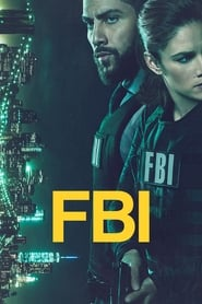 FBI 3ª Temporada