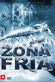Zona Fria