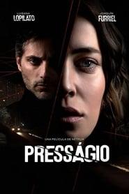 Pressagio