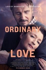 Ordinary Love Online