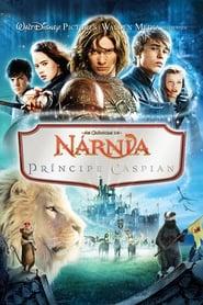 As Crónicas de Nárnia: Príncipe Caspian