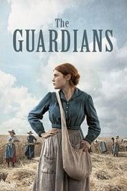 The Guardians [2017]
