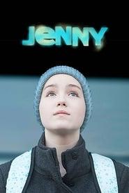 Jenny 1ª Temporada