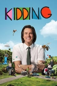 Kidding 1ª Temporada