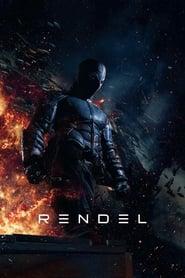 Rendel Torrent