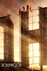 Hollywood 1ª Temporada