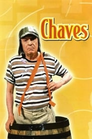 Chaves 1ª a 7ª Temporada