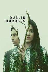 Dublin Murders 1ª Temporada