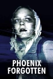 Luzes de Phoenix