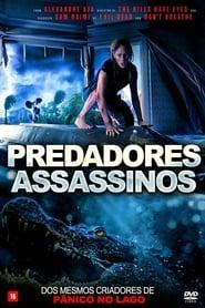 Predadores Assassinos Torrent