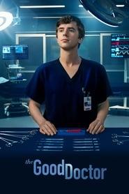 O Bom Doutor 3ª Temporada