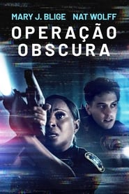 Operação Obscura Online