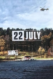 22 de Julho