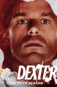 Dexter 5ª Temporada