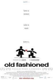 À Moda Antiga