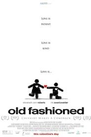 À Moda Antiga Online