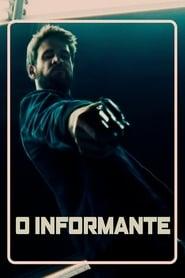 O Informante