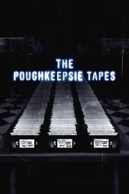 As Fitas de Poughkeepsie