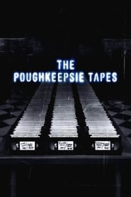 As Fitas de Poughkeepsie Torrent