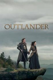 Outlander 4ª Temporada