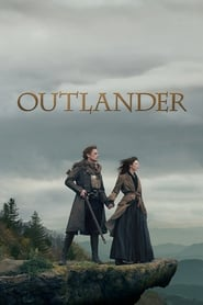 Outlander 4ª Temporada Torrent