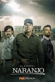 O General Colombiano 1ª Temporada