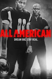 All American 1ª Temporada