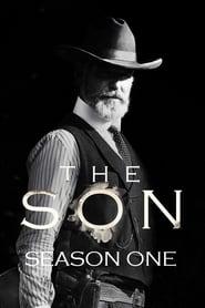 The Son 1ª Temporada
