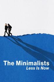 Minimalismo Já