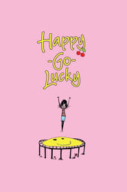 Happy-Go-Lucky [2008]