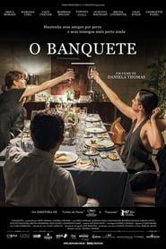 O Banquete
