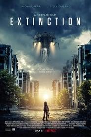 Extinção Online